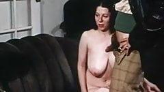 Sex Mad (1978)