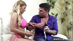 Brazzers - Kayla Kayden like b