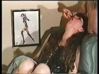 Anne Howe Deepthroat. Fuck Stomach (3)