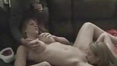 Bether sex with my wife