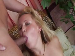 Pretty Hot Pussy and big tits