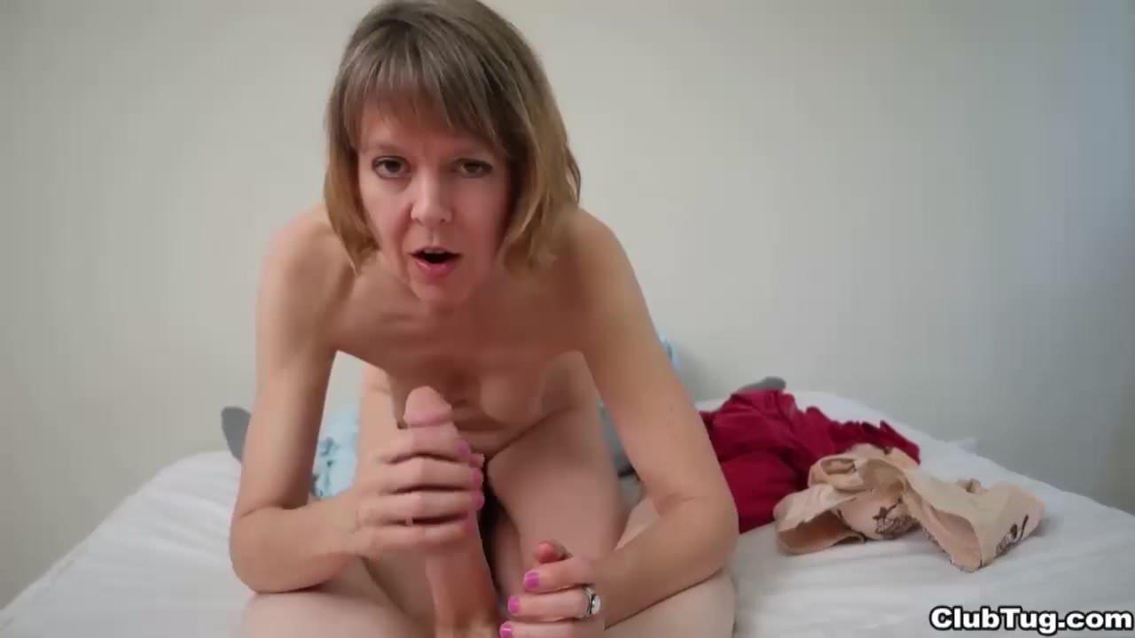 Naughty Granny Pov Handjob, Free Free Naughty Mobile Hd Porn-4971