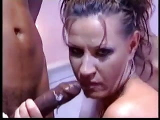 BiSex - German Cumpilation