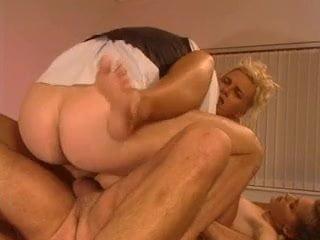 gabriella montez sex vid
