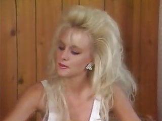 Aerobisex Girls 2 (1995)
