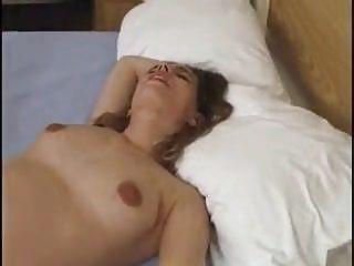 Free faye reagan porn