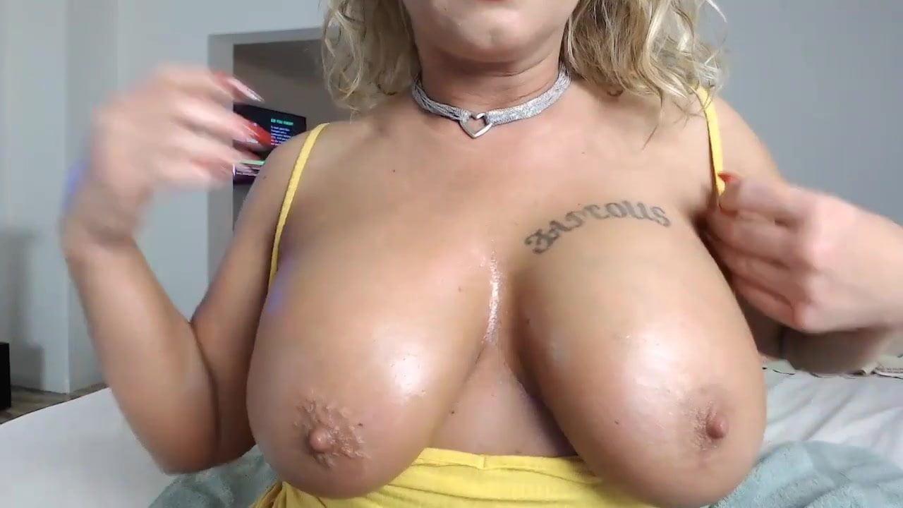 Free Hd Mobile Porn