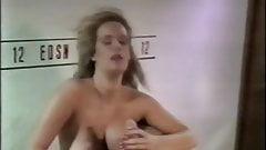 Trinity Loren - Filet-o-breast