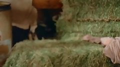 The Pig Keeper's Daughter (1972)