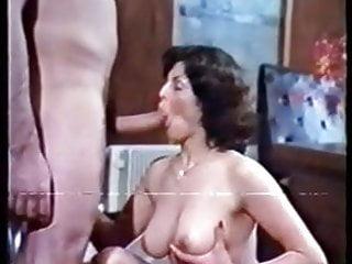 πορνό μωρό τέλειο γυμνό μουνί