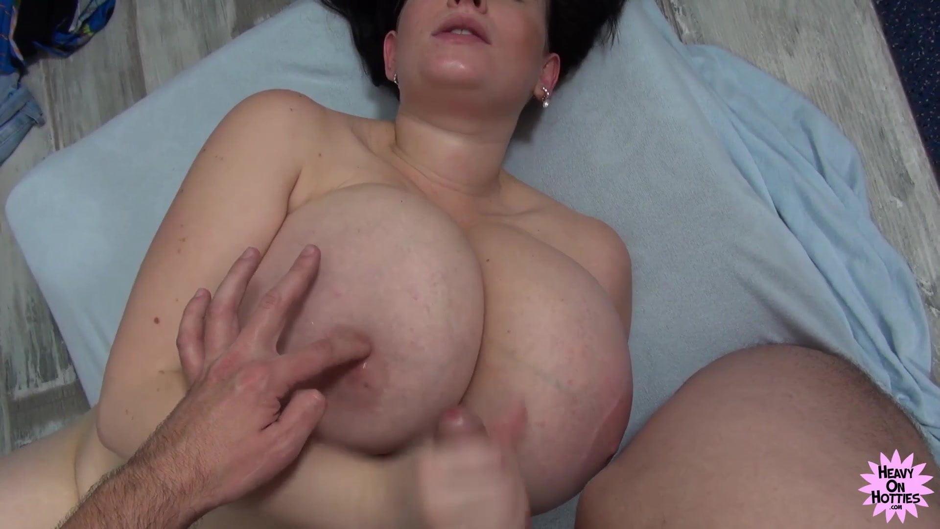 Beverly deangelo nude