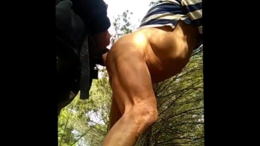 videos x gay cruising violacion