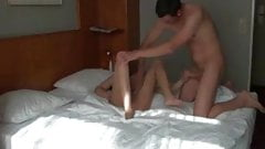 Great Homemade Sex