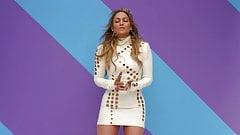 Jennifer Lopez - Back It Up