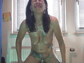 Slut Petra 2015 Toys