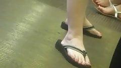 Sexy Feets #6