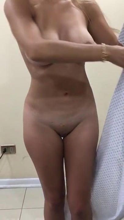εικονικό πορνό creampie