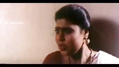 Vichitra actress in the film