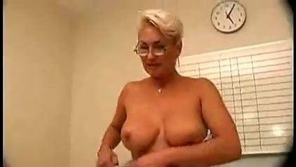 Hayes sex teacher dana