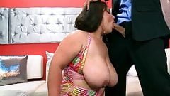 remarkable, bbw teen throat fuck really. All