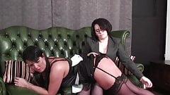 Fucking in tokyo porn