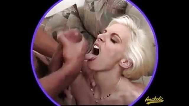 Creampie julie rage anal not puzzle over
