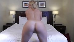 Арабески секс видео