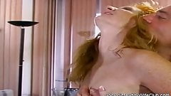 Slut Wife Punished With Anal
