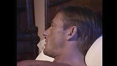 Soldaten sex filmer og videoer