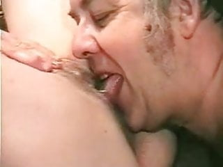 Amateur flick of older couple!! She is a bit kinky,