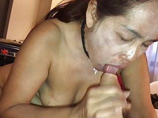 Luscious perscilla nude videos