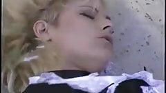 debi diamond lesbian maid hardcore