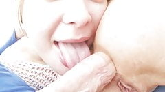This Ass-to-Mouth sex make your dick hard!