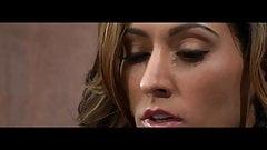 Reena Sky sex filmer og videoer
