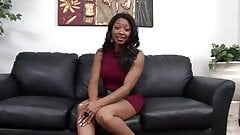 Imani Rose - Naughty Newbies 2
