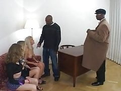 little white slave girls 6 part1's Thumb