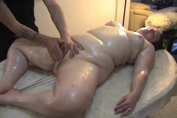 Порно массаж с толстыми смотреть онлайн — photo 1