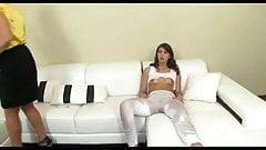 Vidéos massages rooms