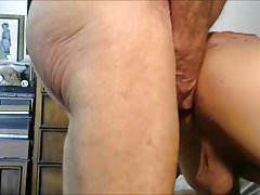 A Big Cock in my Fucking Hole 2