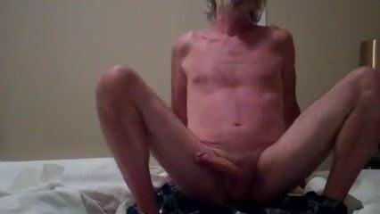 Julie porn strain