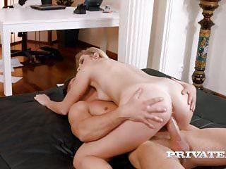 empleadas zorras porno