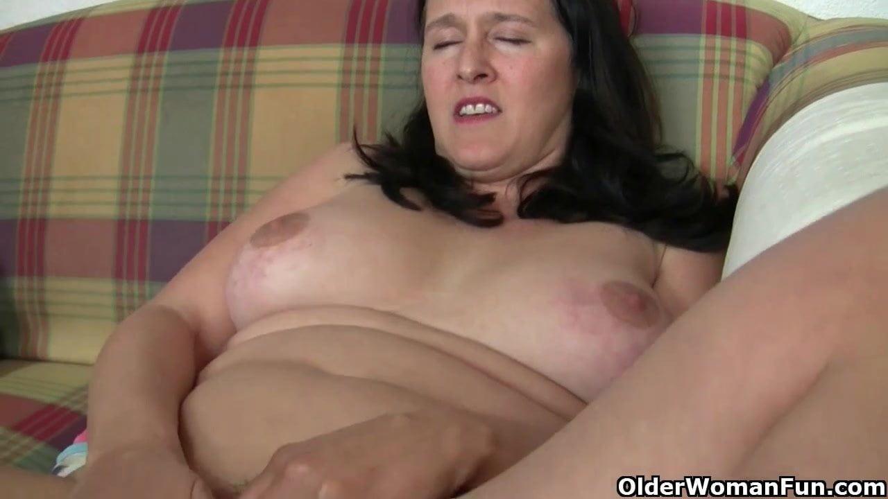britneys breast exposed