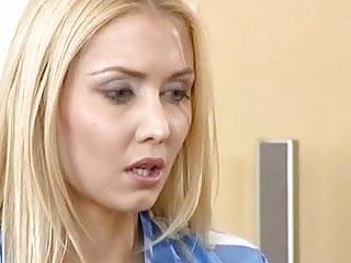 julie silver porno