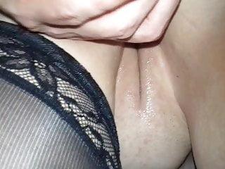 Download video bokep Creampie licking  Mp4 terbaru