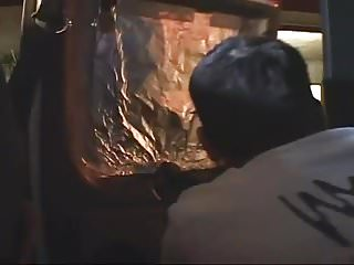 Independent college escorts - Original bang van 4 scene 4 college pickup