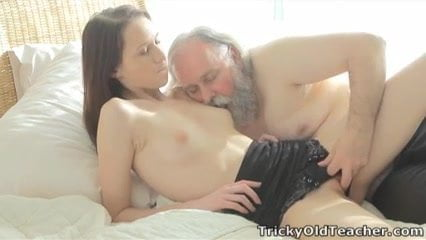Free download & watch tricky old teacher alina loves to get good grades         porn movies