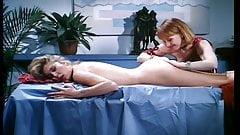 Naked Goddess - 1991 (HD)