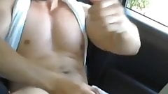 compilation of hung guys very super hot