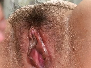 My Wife Anal Creampie Pussy