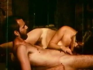 Tina russell sex clips free